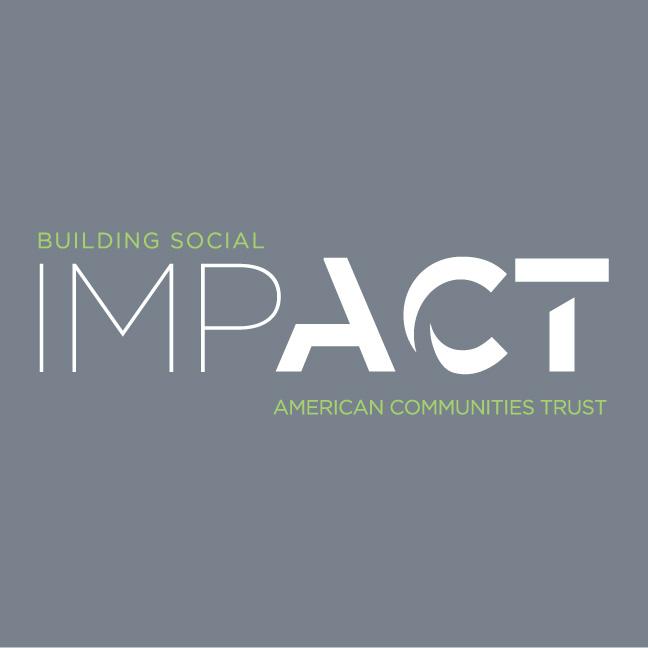 American Communities Trust